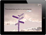 The Essential Guide To Reinsurance, Swiss Re, Zürich 2011